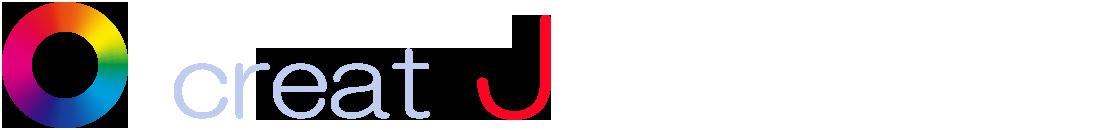 Create-J